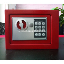 Luoyang OEM &ODM Wall Mounted Security Box
