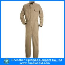 Wholesale Protective Work Uniform Engineering Overalls