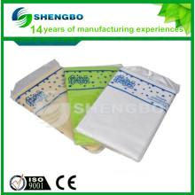 Cheap Disposable Table Cloth