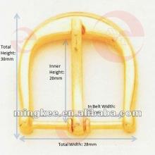 Fivela de cinto de bolsa / bolsa (m18-293a)