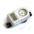 Dn20 IC medidor de água pré-pago inteligente