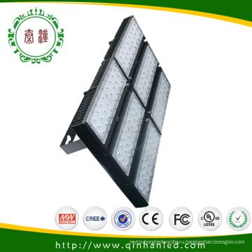 150W/180 Вт/200W светодиодный промышленный открытый прожектор туннеля