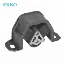auto rubber parts Left Front engine mount fit for Opel CORSA 90495169 0684 659 0684 669