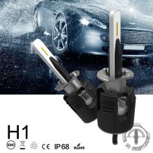 Autoteile, LED heißer Superweißer LED-Scheinwerfer h1 h4 h11 h13 h16 880 HB3 12V 24V führte Scheinwerferbirnen h1