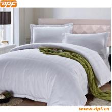 Fabrik Großhandel Hohe Qualität 300 Themen Baumwolle Steppbettdecken / Bettbezug
