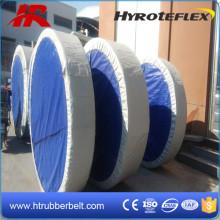 Polyester Ep Förderband für Industrie