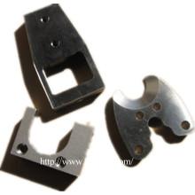 Customized Aluminum Precision CNC Machining Parts