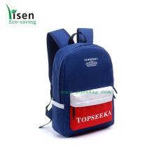 Leisure Backpack, Laptop Backpack Bag (YSBP00-0159)