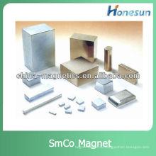 блок магнитных редкоземельные