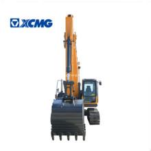 XCMG Crawler Excavator XE215C 21.5ton Hydraulic Excavator