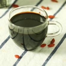 Natural Goji Fruit tea