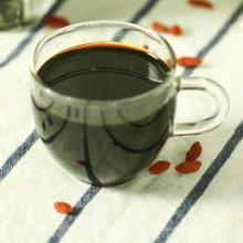 Chá Natural Goji Fruit