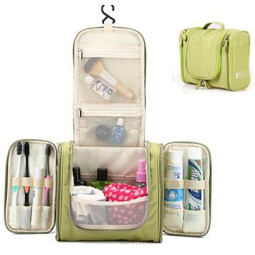 Alta qualidade à prova d'água portáteis de viagem bagagem de armazenamento de armazenamento (54030)