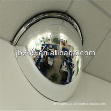 vender medio antirrobo espejo de cúpula esférica de seguridad