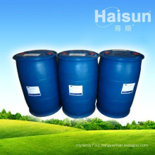 HMP-1012 PU Resin for wooden coating