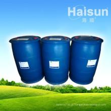 Impermeabilização Resina de plástico líquido Preço HMP1302
