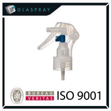 GMD 24/410 Fine Brush Spray de déclenchement