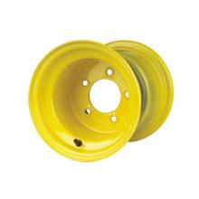 ATV Steel Wheel Rim 10 Inch