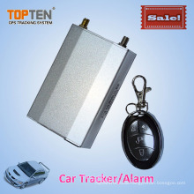 Wireless Alarm System with Car Remote Starter and CE, FCC, RoHS (WL)