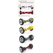Hot Saling Self Balancing Scooter with Two Wheels
