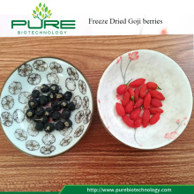 Bulk FD Fruit Freeze Dry Goji Without Additives