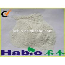 Vender enzima en polvo, alfa galacotosidasa