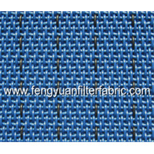 Anti-Static Fabric Mesh