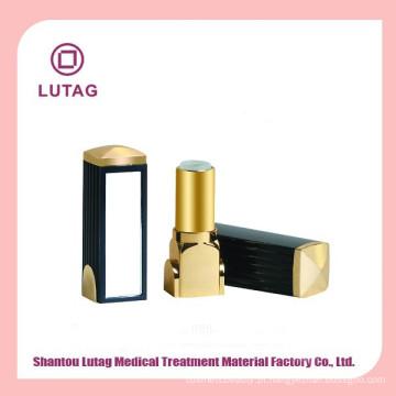 Labial Stick caso embalagens de cosméticos