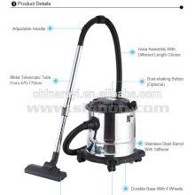 Высококачественный пылесос для влажной и сухой уборки