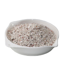 Sand Montmorillonite Super Dry for Electronic Components Used