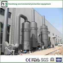 Entschwefelungs- und Denitrierungsbetrieb-Industrieausrüstung