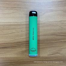 Good Taste 6.5ml 1600 Puffs Mini Vape Pen