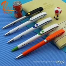 2016 Валин Новинка Рекламные Пластиковые Шариковая Ручка