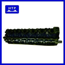 Cheap Diesel Engine Parts Cylinder Head Assy for toyota 1HZ 11101-17012