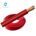 2/0 SGT SAE J1127 105 C PVC Insulation Automotive battery cable Automotive Battery Cable SGT Automotive Battery Cable