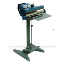 PFS-F350 pedal sealing machine for food
