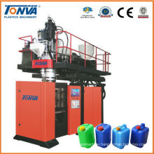50L Extrusion Plastic Drum Blow Moulding Machine
