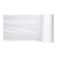 Environmentally Safety Protection Packing Air Pillows Film With Customizable LOGO