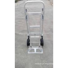 HT1864 de carrinho de mão de alumínio