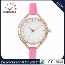 Niedriger Preis Fabrik Ce RoHS Bluetooth Smart Watch
