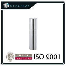 ARA 007 15ml Refillable Parfum Travel Spray