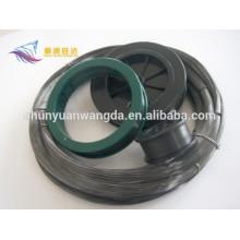 0,18 mm edm fio de molibdénio 99,95%