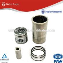 Kit de cilindro FAW XICHAI com K2010000
