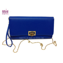 Clutch Bags Evening Bags with Chain N-1090