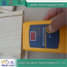 Paulownia Wood Drawer Board Paulownia Edge Glued Panel