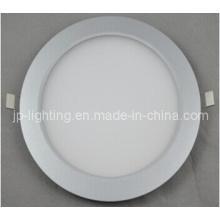 10W LED SMD3528 Round LED Panel Light (JPPBC35288)