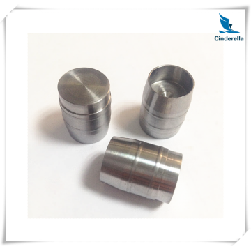 Cutom Brass Pipe Hose Tube Fittings