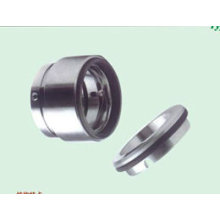 Standard Mechanical Seal with Single End (HB5)