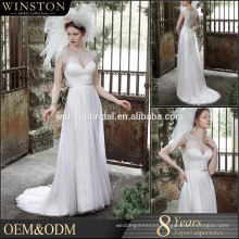 Alibaba Dresses Supplier free shipping lace buy wedding dresses in china