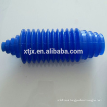 Stretch cv rubber boot factory